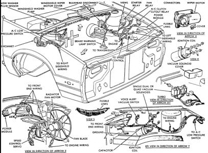 Chrysler Lebaron Engine Wiring Diagram on plymouth crankshaft sensor location