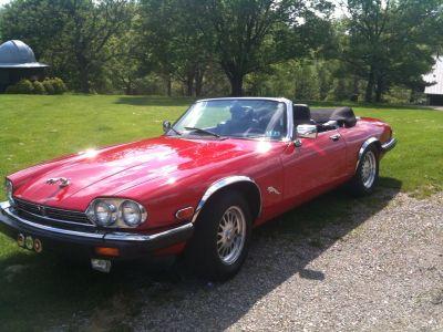 http://www.2carpros.com/forum/automotive_pictures/524052_JAG_1989_1.jpg