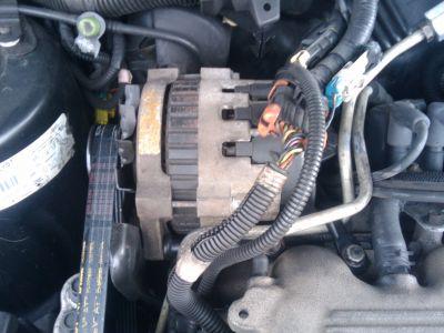 http://www.2carpros.com/forum/automotive_pictures/527748_20100311_143405_1.jpg