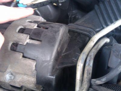 http://www.2carpros.com/forum/automotive_pictures/527748_20100311_143426_1.jpg