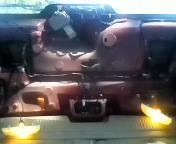 http://www.2carpros.com/forum/automotive_pictures/528413_060400_111200_1.jpg