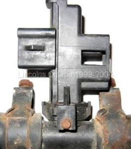 http://www.2carpros.com/forum/automotive_pictures/52960_00104_1_1.jpg
