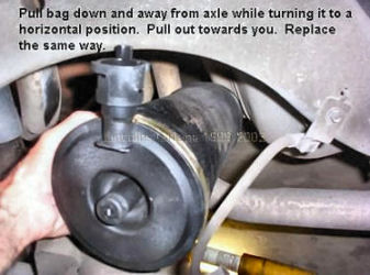 https://www.2carpros.com/forum/automotive_pictures/52960_00132_10_1.jpg