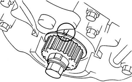 http://www.2carpros.com/forum/automotive_pictures/52960_0900c152800397cc_1.jpg