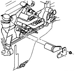 2006 Chevy Aveo Engine Diagram besides P 0900c1528007729a besides Where Is A Crank Sensor For A 96 S 10 2 2 4 Cylinder 2 Wheel Drive 847238 as well P 0900c1528003cdf9 additionally 8hi0a 5 3 Running Rough. on 99 chevy blazer crankshaft sensor located on a 4 3