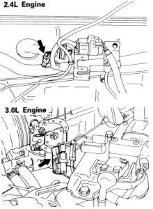 http://www.2carpros.com/forum/automotive_pictures/52960_0900c15280054322_1.jpg