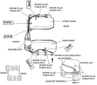 http://www.2carpros.com/forum/automotive_pictures/52960_0900c15280054365_1.jpg