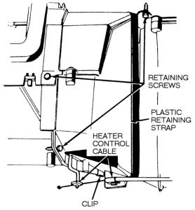 1998 jeep cherokee heater core replacement i need to figure out 1996 Jeep Cherokee Heater Diagram www 2carpros com forum automotive_pictures 52960_0900c152800a9d08_1
