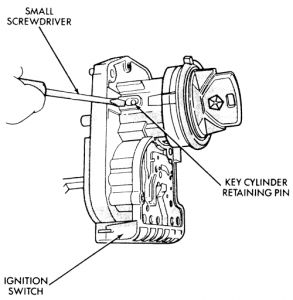 52960_0900c152800a9f76_1 1995 jeep cherokee ignition switch replacement electrical problem 1998 Jeep Cherokee at bayanpartner.co