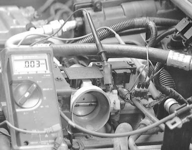 https://www.2carpros.com/forum/automotive_pictures/52960_0900c152800bcbb9_1.jpg