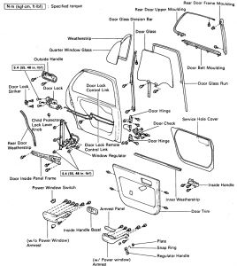 52960_0900c152801cd115_1 2001 toyota camry power mirror replacement electrical problem kool vue mirrors wiring diagram at soozxer.org