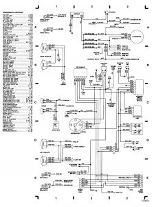 52960_Graphic3_1 1988 other subaru models no spark computer problem 1988 other 2008 mazda 3 wiring diagram at alyssarenee.co