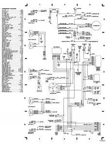 wiring diagram mazda 3 wiring diagram and schematics. Black Bedroom Furniture Sets. Home Design Ideas
