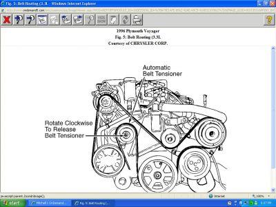 http://www.2carpros.com/forum/automotive_pictures/52960_belt1_1.jpg