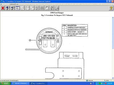 http://www.2carpros.com/forum/automotive_pictures/52960_ranger_1.jpg