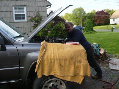 http://www.2carpros.com/forum/automotive_pictures/530367_Master_Mechanic_1.jpg
