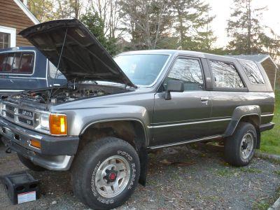 http://www.2carpros.com/forum/automotive_pictures/530367_P1010295_1.jpg
