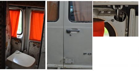 http://www.2carpros.com/forum/automotive_pictures/531047_transit_lock_problem_1.jpg