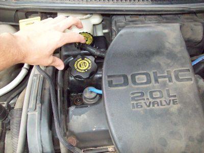 https://www.2carpros.com/forum/automotive_pictures/531115_100_1720_1.jpg
