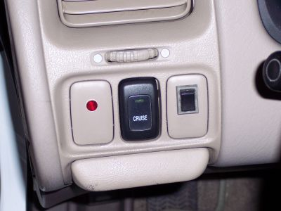 2010 Honda Accord Lx >> 1998 Honda Accord Cruise Control Not Functioning: Engine ...