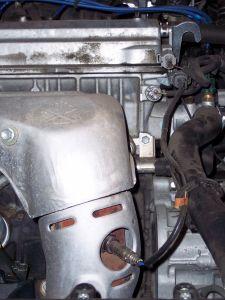 Toyotacamry Lautosensorunderhood on Under The Hood Of A Car Labeled