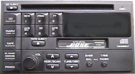 http://www.2carpros.com/forum/automotive_pictures/537550_PN2083D_1.jpg