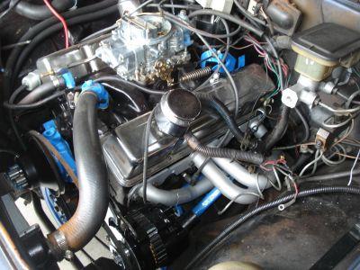 http://www.2carpros.com/forum/automotive_pictures/538119_Picture_418_1.jpg