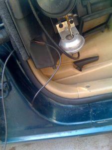 http://www.2carpros.com/forum/automotive_pictures/538823_photo2_1.jpg