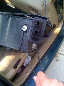 http://www.2carpros.com/forum/automotive_pictures/538823_photo_1.jpg