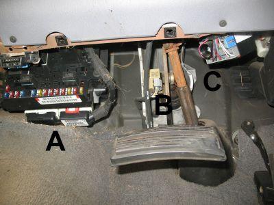 http://www.2carpros.com/forum/automotive_pictures/538927_BCM_1.jpg