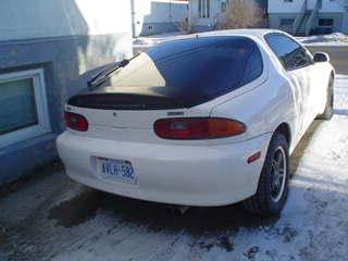 http://www.2carpros.com/forum/automotive_pictures/53945_Picture_105_1.jpg