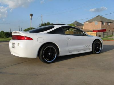 http://www.2carpros.com/forum/automotive_pictures/540274_Clean_Car_018_1.jpg