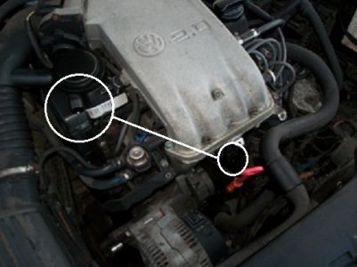 volkswagen jetta problems related keywords suggestions 2carpros com forum automotive pictures 540759 jetta engine 1 jp