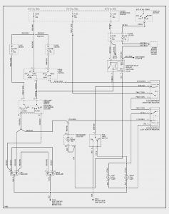 1995 Jeep Cherokee Headlight Wiring - Wiring Diagrams Word Jeep Grand Cherokee Headlight Wiring Harness on