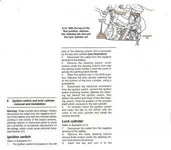http://www.2carpros.com/forum/automotive_pictures/54223_ignition_switch_caravan_1.jpg