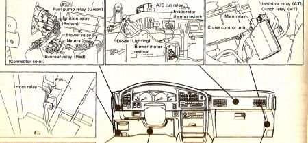 http://www.2carpros.com/forum/automotive_pictures/54223_relays_subaru_1.jpg