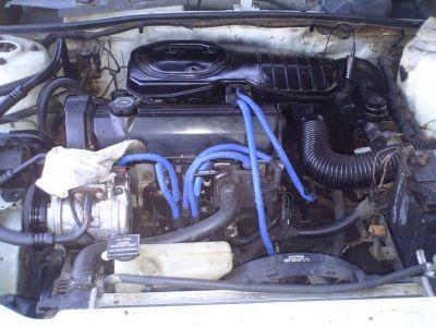 http://www.2carpros.com/forum/automotive_pictures/543418_Picture_001_1.jpg