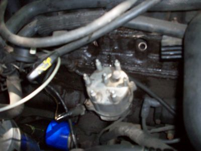 1994 jeep cherokee engine mechanical problem 1994 jeep cherokee 6 1994 jeep cherokee 6 cyl four wheel drive i need a spark plug wiring diagram took all the wires off didnt know it was best to keep them on help me please