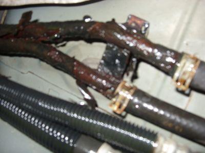 Catalytic Converter Repair Cost | Top New Car Release Date