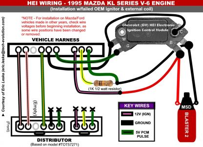 1996 chrysler cirrus ignition system modification my car. Black Bedroom Furniture Sets. Home Design Ideas