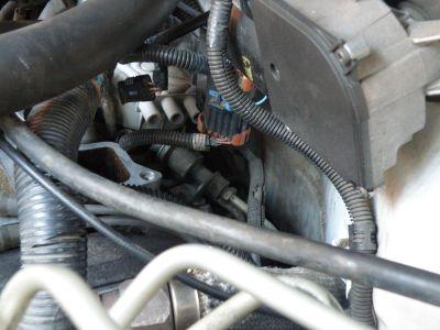 http://www.2carpros.com/forum/automotive_pictures/552676_PA110515_1.jpg