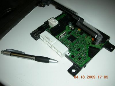 http://www.2carpros.com/forum/automotive_pictures/55316_00cvculprit_1.jpg
