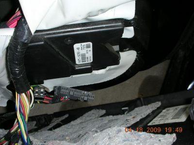 http://www.2carpros.com/forum/automotive_pictures/55316_00cvddmconnect_1.jpg