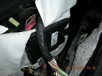 http://www.2carpros.com/forum/automotive_pictures/55316_00cvdriverdoor_1.jpg