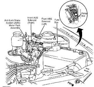 Mercedes Smart Car Wiring Diagram likewise T21587393 Cannot start nissan pathfinder 2002 further Diagnostic Port Location 1999 Honda Crv as well S2000 Engine Wiring Harness Get Free Image About besides Sub 4 Wire O2 Ext. on honda s2000 wiring harness
