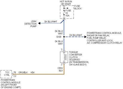 Wiring Diagram Po Dodge Neon on chevy monte carlo wiring diagrams, toyota matrix wiring diagrams, jeep patriot wiring diagrams, dodge neon owners manual, dodge neon alternator wiring, chevy cavalier wiring diagrams, mercury sable wiring diagrams, chrysler lebaron wiring diagrams, mazda 626 wiring diagrams, cadillac dts wiring diagrams, jeep liberty wiring diagrams, plymouth prowler wiring diagrams, dodge neon steering diagram, dodge neon oil pressure sending unit, dodge neon ignition, chrysler concorde wiring diagrams, chrysler town and country wiring diagrams, ford probe wiring diagrams, dodge neon brake system, ford fusion wiring diagrams,