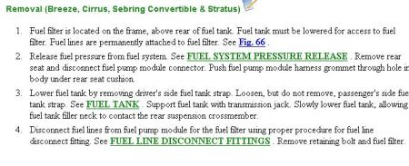 http://www.2carpros.com/forum/automotive_pictures/55316_00sebringjxifuelfilter1_1.jpg