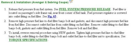 http://www.2carpros.com/forum/automotive_pictures/55316_00sebringlxifuelfilter_1.jpg
