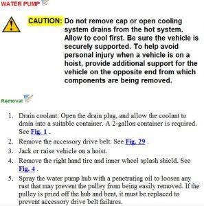 http://www.2carpros.com/forum/automotive_pictures/55316_00sl2wp01_1.jpg