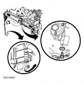 http://www.2carpros.com/forum/automotive_pictures/55316_00sl2wp1_1.jpg